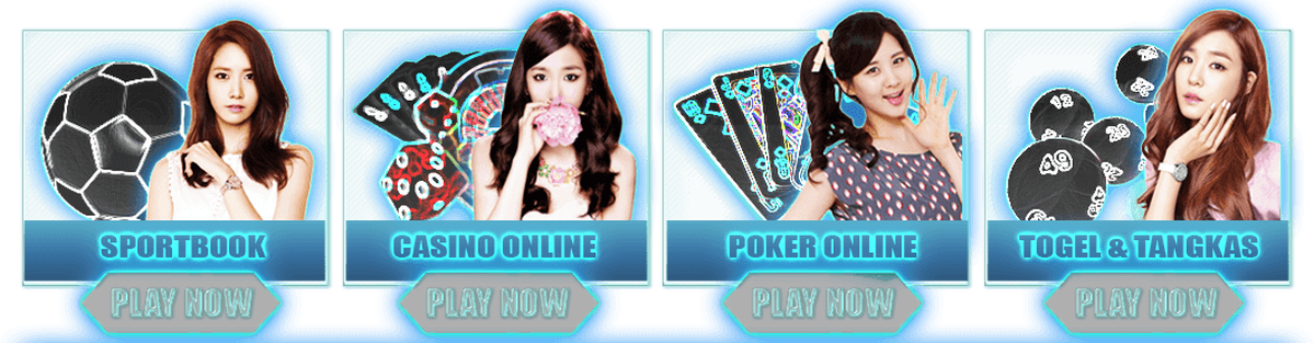 Billedresultat for tangkas poker